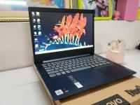"Lenovo IdeaPad 3 14IIL05 81WD0060VN i5-1035G4 | RAM 8G | SSD 512G | 14""FHD | Win10"
