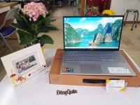 Asus VivoBook X512FAC_A512F \ I3 Gen 10 \ 8GB \ 15.6 inch FHD \ ssd 512GB\widows 10