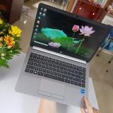 "Laptop HP 240 G8i5-1135G7/8GB RAM/256GB SSD/14"" Full HD/Intel Iris Xe Graphics"