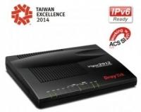 Draytek Router Vigor 2912F