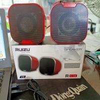 Loa vi tính RUIZU RS-110