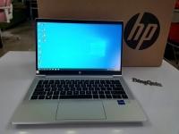 "Laptop HP 430 G8 i7 gen 11 | 8GB | SSD 512GB | 13.3"" FHD | Windows 10"