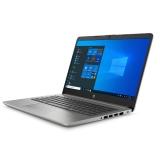 """Máy tính xách tay HP 240 G8,Core i7-1165G7 (2.8GHz 12M),8GB RAM, 256GBSSD, Intel Graphics, 14""""FHD,3 Cell, Wlanac+BT, FreeDOS, 1YWTY_3D0E9PA"""