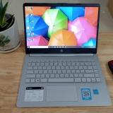 HP 14-dq2055WM 39K15UA Core i3-1115G4   4GB RAM   256GB SSD   Intel UHD Graphics   14.0 FHD   Win 10