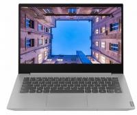 Lenovo Ideapad Slim 3 14ALC6 82KT004FVN : R7-5700U | 8GB RAM | 512GB SSD | AMD Radeon Graphics | 14.0 FHD | Win 10 | Finger
